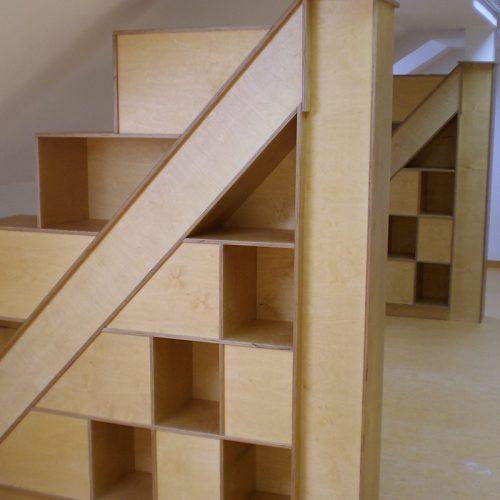 Schreinerei Schreiner Möbel